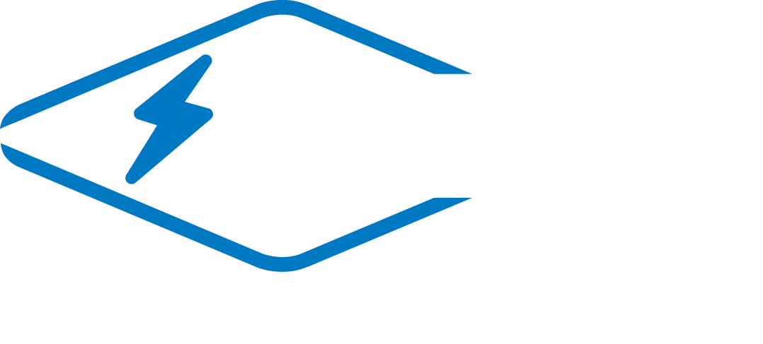 H.E. Williams, Inc.